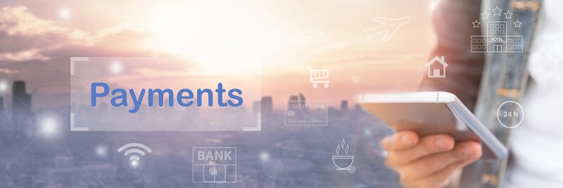 pinjaman uang tunai jaminan sertifikat shm hgb di leasing bpr