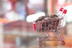 Tips Atur Uang THR Agar Justru Semakin Meningkat Jumlahnya