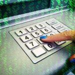 Tips Menghindari Skimming ATM yang Dapat Dilakukan Secara Efektif