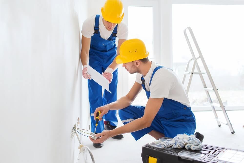biaya renovasi rumah sederhana