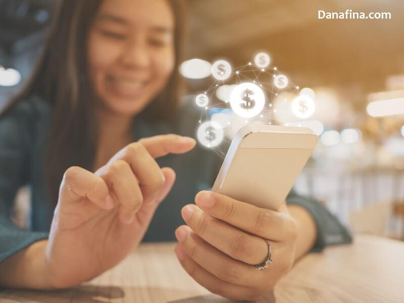 cara mendapatkan uang dari internet untuk pemula