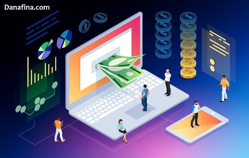 cari duit online tanpa modal