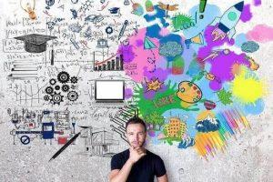 Cara Berpikir Kreatif dan Inovatif dalam Mengembangkan Ide