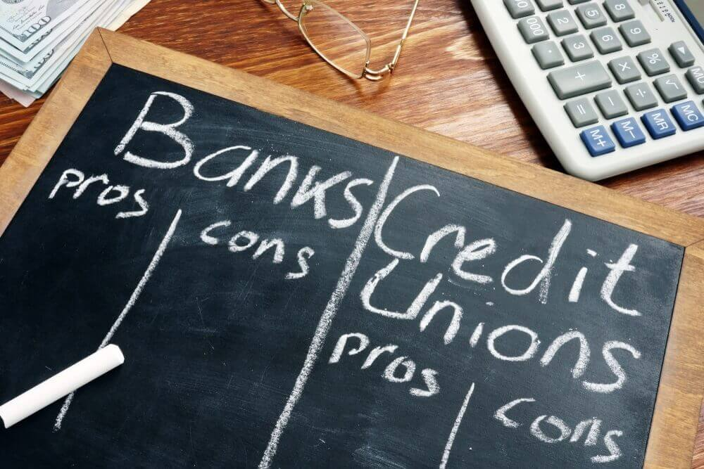 fungsi kredit