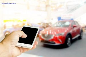 Gadai BPKB Mobil Tanpa Survey Jakarta
