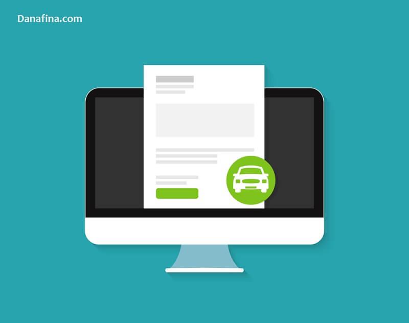 kredit pinjaman online multiguna non slik