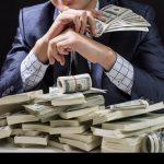 Mengapa Kita Memerlukan Uang? Seberapa Pentingkah Perannya?