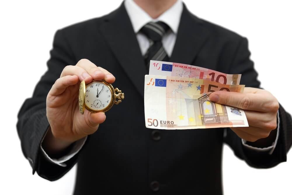 pinjaman online tanpa npwp dan slip gaji