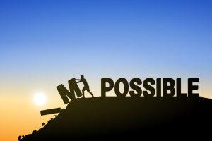 Sikap Orang Sukses yang Layak Anda Miliki untuk Mencapai Impian