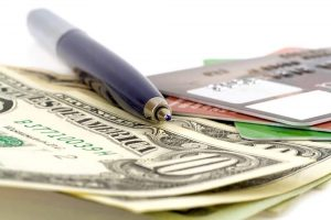 Unsur Kredit, Jenis, Prinsip Serta Restrukturisasi yang Perlu Dipahami