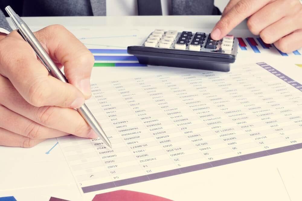 pengertian kredit atau hutang