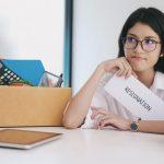 Alasan yang Tepat Saat Resign agar Terlihat Bijak dan Tetap Profesional