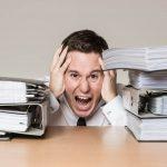 Kesalahan Karyawan Baru di Kantor, Nomor 1 Paling Sering Dilakukan!