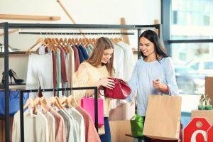 Solusi Mengurangi Hasrat Belanja Online yang Sudah Berlebihan!