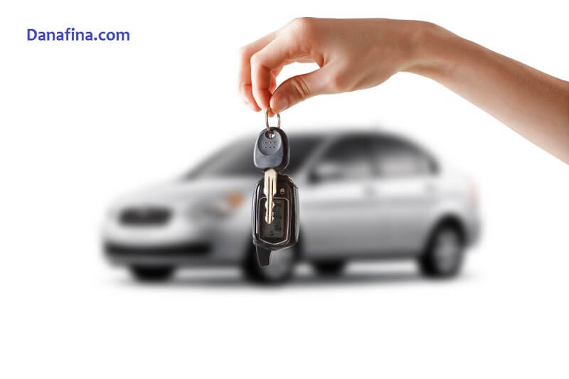 aksesoris yang didapat ketika beli mobil baru