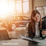 Cara Beli Mobil Cash yang Benar Agar Tidak Bingung