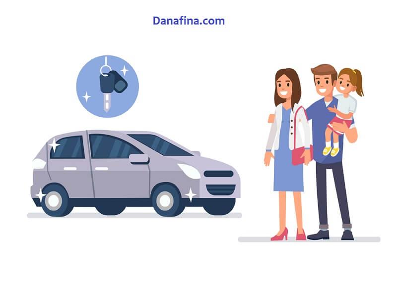cara membeli mobil baru agar tidak tertipu