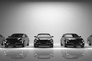 Dana Tunai BPKB Motor dan Mobil Pencairan Dana 30 Menit