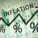 Penyebab Inflasi di Indonesia, Dampak Serta Cara Menanggulanginya!