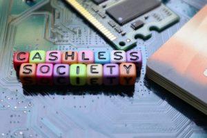 Transaksi Non Tunai Era Baru dalam Pengajuan dan Pembayaran