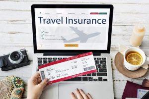 Asuransi Perjalanan, Apakah Mengcover Secara Keseluruhan?
