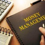 Cara Mengelola Uang agar Berkembang Ala Miliarder