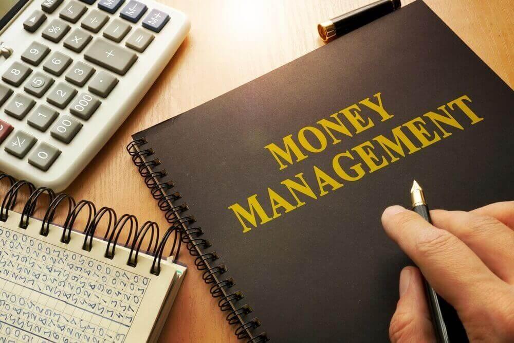 Cara Mengelola Uang agar Berkembang