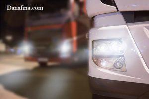 Kredit Truk Bekas DP Ringan (Melayani Pembiayaan Kendaraan Niaga)
