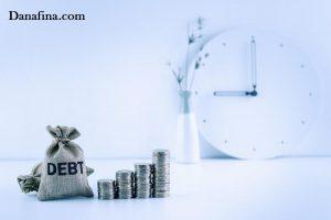 cari bantuan dana buat bayar hutang