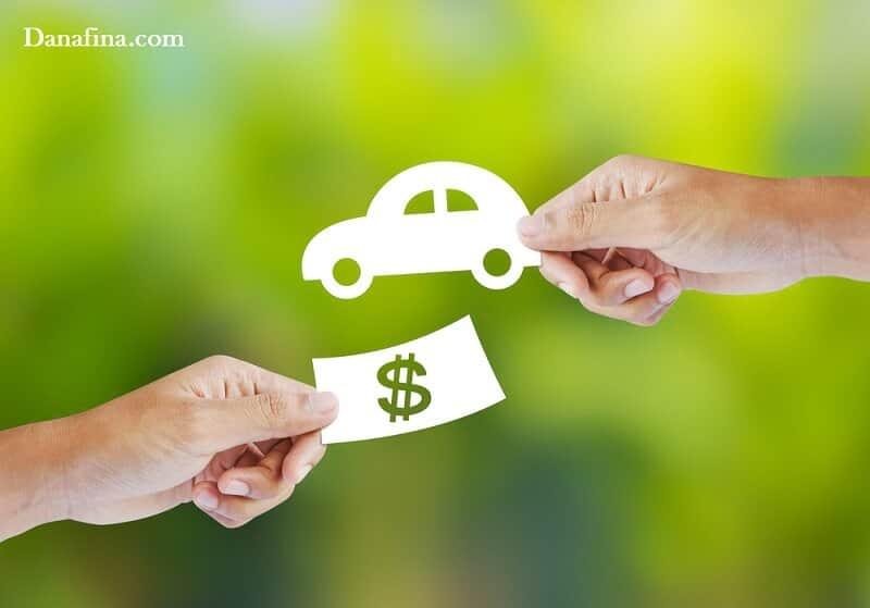 fasilitas leaseback