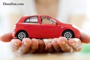 Gadai BPKB Mobil Jakarta Syarat Mudah dan Cair Tercepat