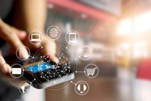 Pembiayaan Online, Proses Cepat, Syarat Gampang dan Cair Segera