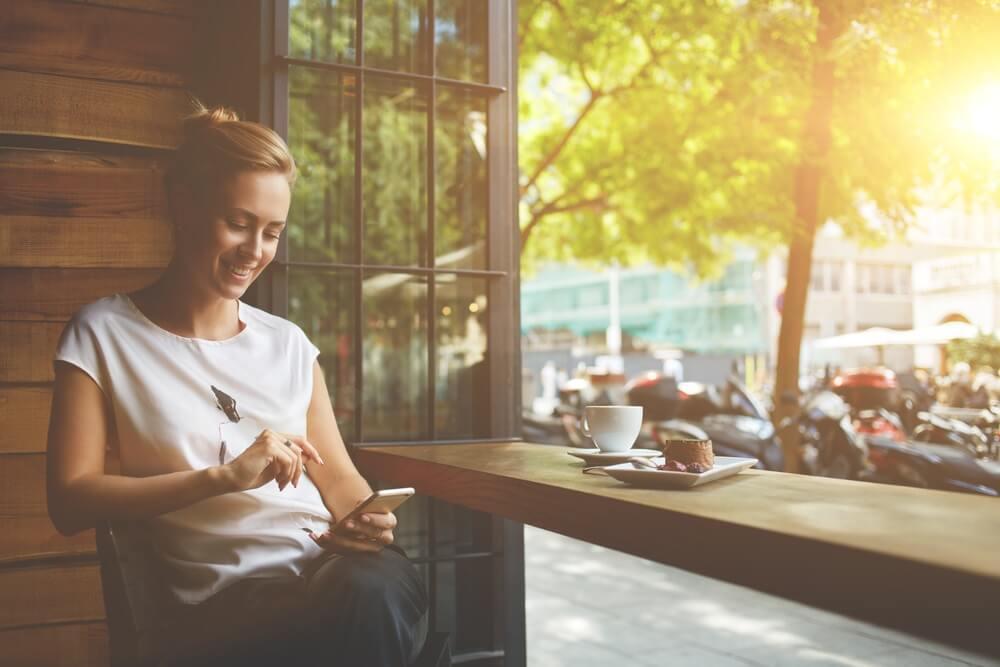 pinjaman online pribadi angsuran bulanan