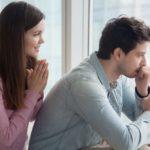 Alasan Menolak Meminjamkan Uang yang Terdengar Sopan Namun Logis