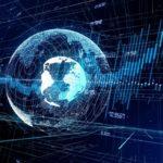 Layanan Pinjaman Digital Lebih Praktis dan Hemat Waktu