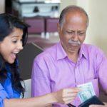 Manfaat Kredit Bagi Masyarakat di Era 4.0