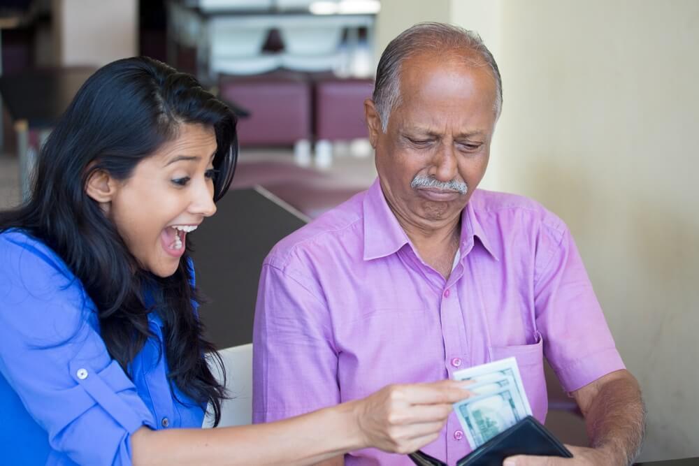 manfaat kredit bagi masyarakat