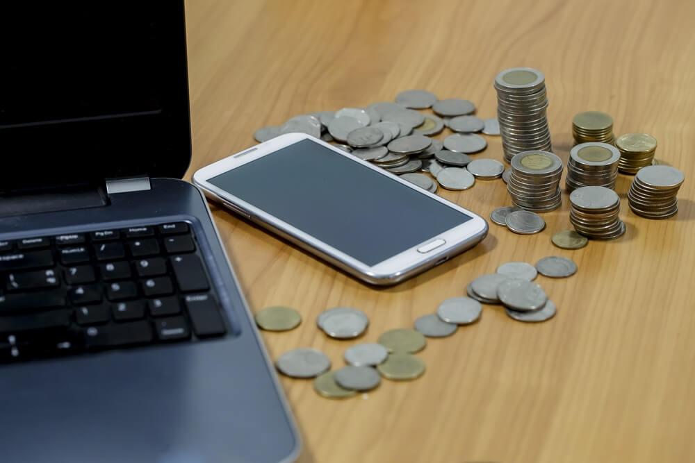 layanan pinjaman digital 24 jam