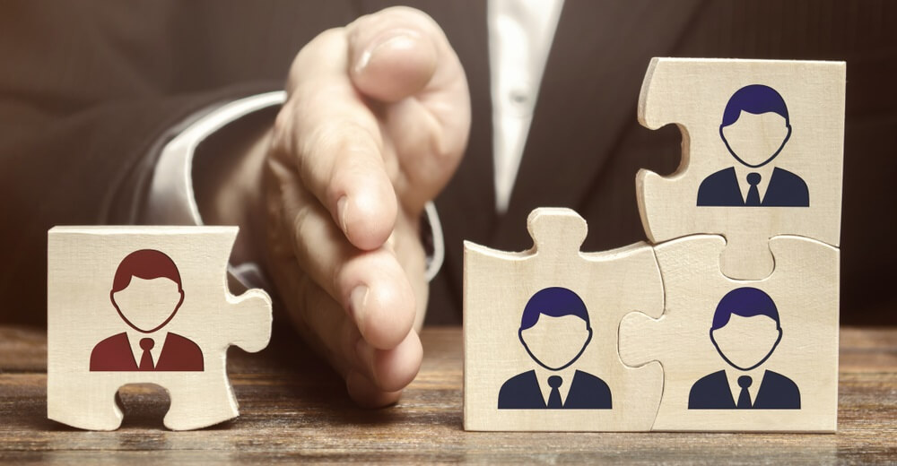 prosedur pemutusan hubungan kerja