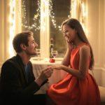 Persiapan Keuangan Sebelum Menikah (PENTING)