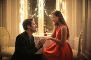 Persiapan keuangan sebelum menikah