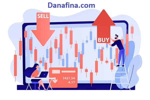 fenomena investor baru beli saham pakai utang