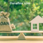 Gadai Sertifikat Tanah Proses Cepat Hanya di Danafina.com