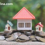 Pinjaman BPR Tanpa BI Checking (Gadai Sertifikat)
