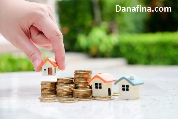 take over kredit rumah