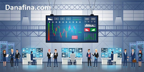 tips investasi saham bagi pemula