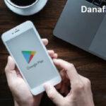 Aplikasi Penghasil Uang Termudah (Cukup Install Aja)