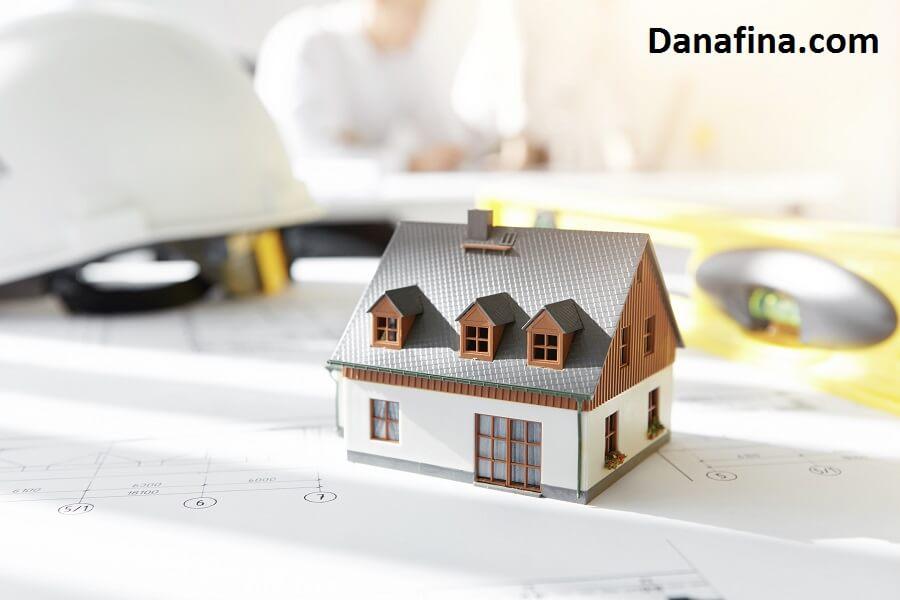 biaya balik nama sertifikat rumah