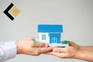 gadai sertifikat rumah tanpa survey