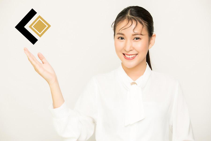 kredit bpr jaminan sertifikat